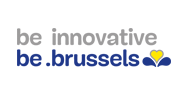 be-innovative-be-brussels-557.png