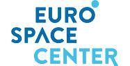 euro-space-center-890.jpg