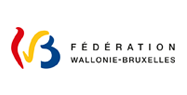 federation-wallonie-bruxelles-317.png