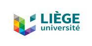 liege-universite-210.png