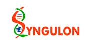 syngulon-948.png