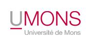universite-de-mons-779.png