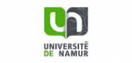 universite-namur-515.png