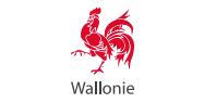 wallonie-943.png