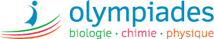 Olympiades | Biologie · Chimie · Physique